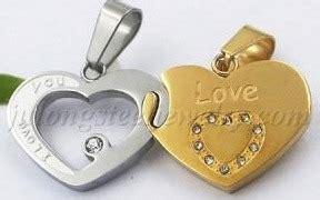 buscar cadenas de amor cadenas dije corazon compartir amor novios pareja