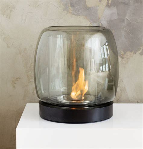 Iittala Fireplace by Kaasa Fireplace By Ilkka Suppanen For Iittala Daily Icon