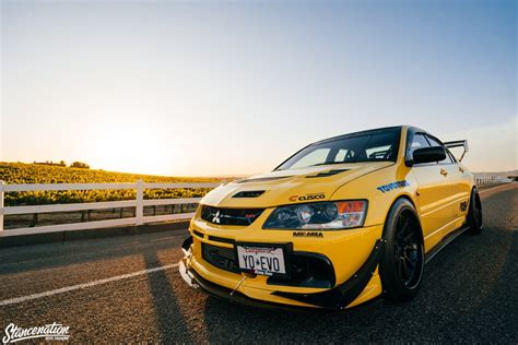 evo stance stancenation evo wallpaper imgkid com the image