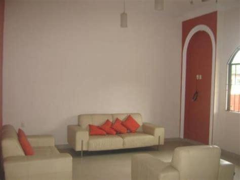 loquo valencia alquiler habitacion anuncio gratis en espa a newhairstylesformen2014