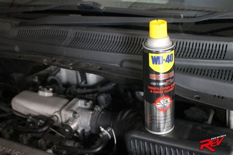 Terbatas Wd40 Specialist Automotive Machine Engine Degreaser 450ml wd 40 specialist throttle boby carb choke cleaner 450ml