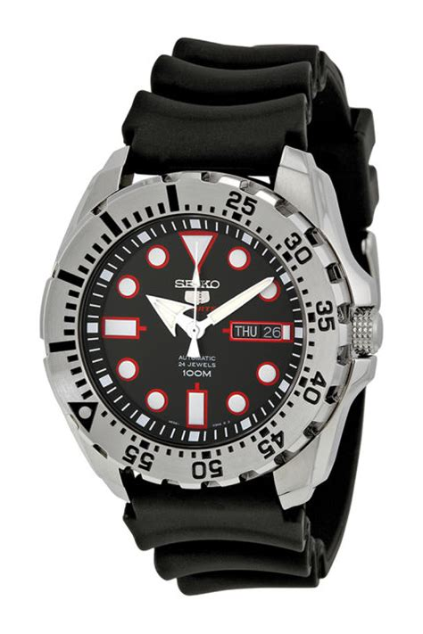 best seiko dive 8 best mens dive watches in 2018 dive reviews at