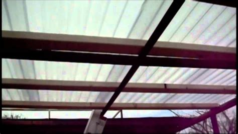 Different Types Of Awnings I Less Than Three Lowes Youtube
