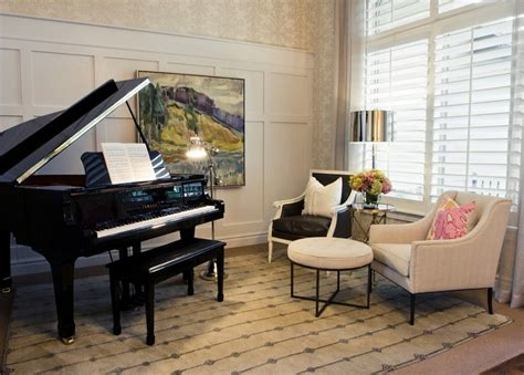 living room layout with grand piano 24 piano room design ideas for small spaces dlingoo