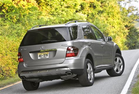 Mercedes 4 Wheel Drive by 4 Wheel Drive Mercedes Images Search