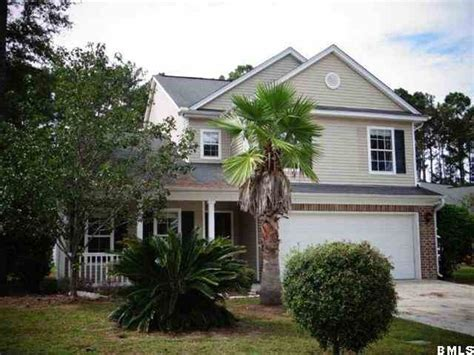bluffton south carolina reo homes foreclosures in