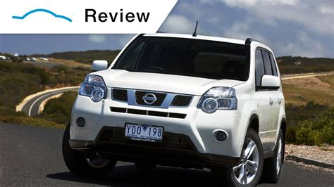 Fogl Nissan X Trail 2012 2012 nissan x trail 2 pictures information and specs auto database