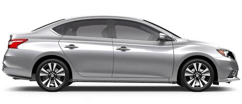 nissan sentra 2017 silver 2017 nissan sentra specifications and info nissan of