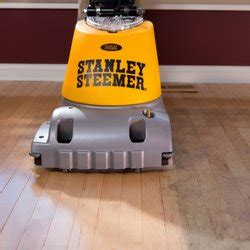 stanley steemer upholstery cleaning reviews carpet cleaning clifton beach mybuilders org