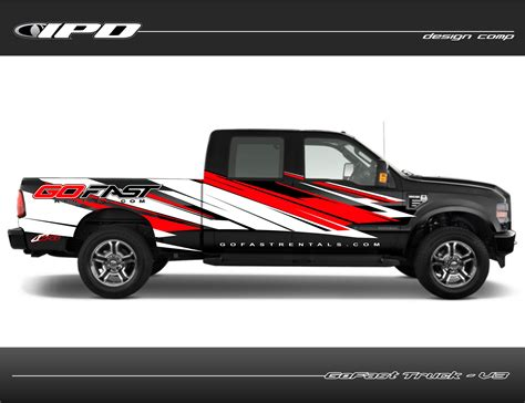 vehicle graphics design custom car wraps designs pictures to pin on pinterest