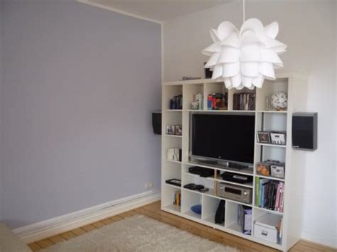 wandfarbe wohnzimmer wohnzimmer wandfarbe inspirationen und tipps solebich de