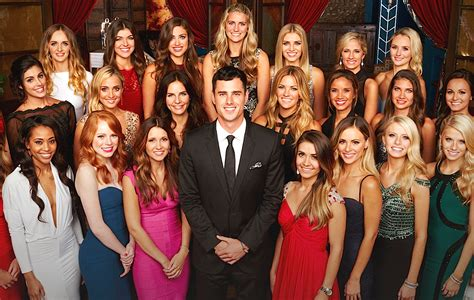 Watch The Bachelors 2017 How To Watch The Bachelor With Your Wife Or Girlfriend Huffpost