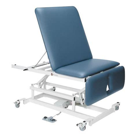 armedica hi lo treatment tables armedica hi lo three am series duty treatment