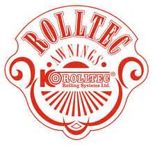 rolltec awnings welcome to spencer and company awnings commercial and residential awnings by design