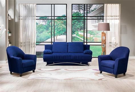 blue sofa beds fantazia blue sofa bed queen sleeper sofa beds