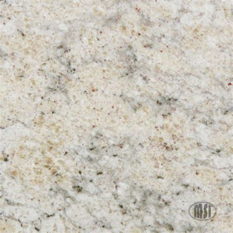 light colored granite for bathroom 25 best ideas about granite colors on kitchen