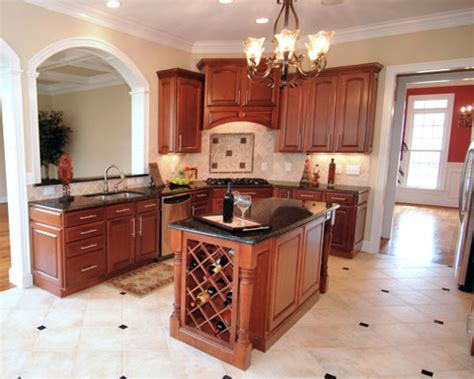 kitchen ls ideas kitchen cabinet ideas on kitchen cabinets