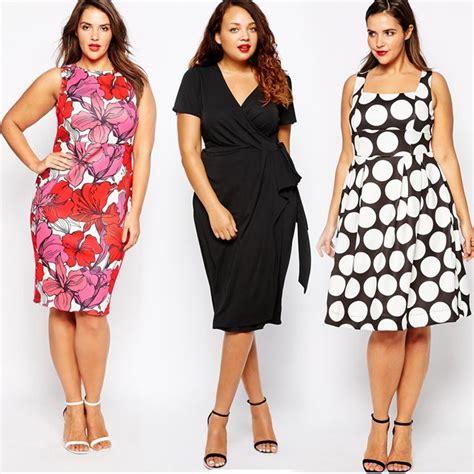 Mamy Xl 40 By Mk moda w rozmiarze sukienki dla kobiet plus size