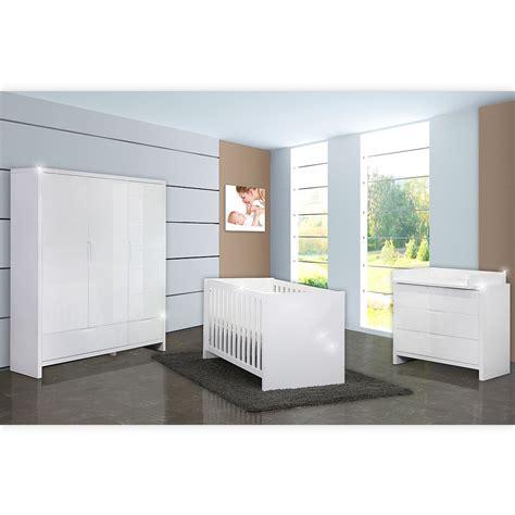 moderne kinderzimmermöbel deckenle schlafzimmer