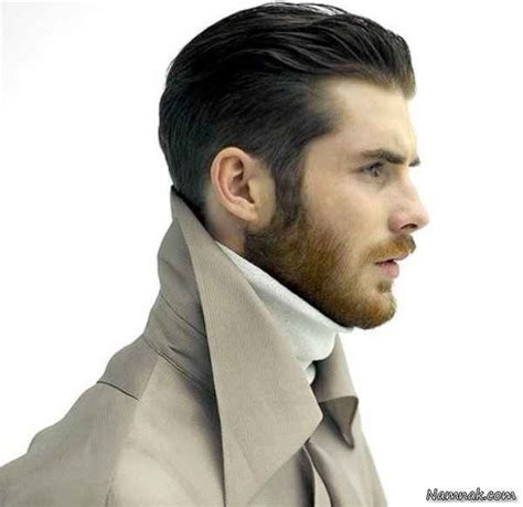 middle eastern hair cuts for men مدل موی مردانه آخرین مدل موی مردانه و پسرانه 2015