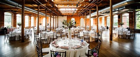 the cotton room durham the cotton room raleigh nc wedding wedding venue raleigh wedding venue durham historic