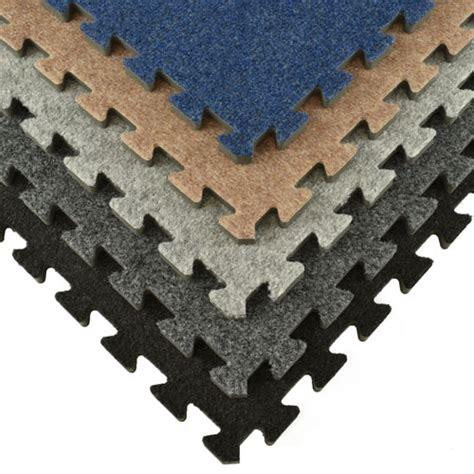 basement carpet tiles interlocking 100 carpet tiles basement best interlocking carpet