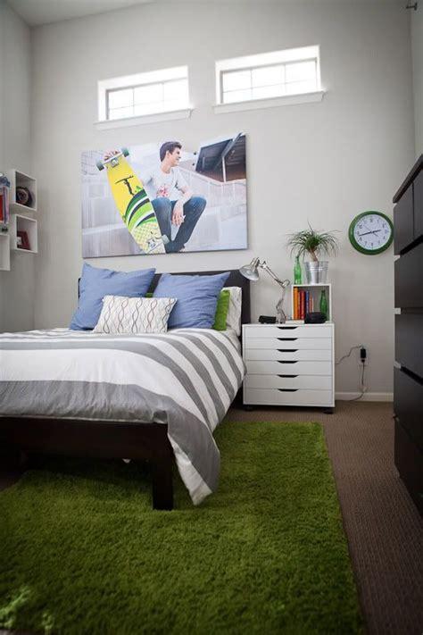 boys bedroom rug i manly green rug boy bedroom