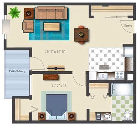 Granny Pod Floor Plans 41 Best Images About Granny Pod On Pinterest Nursing
