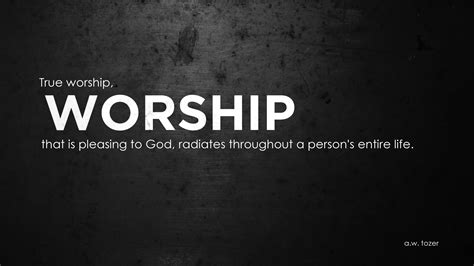 True Search True Worship To God Search Engine At Search