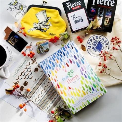 Young Adult Book Giveaways - best 25 book subscription box ideas on pinterest book subscription monthly