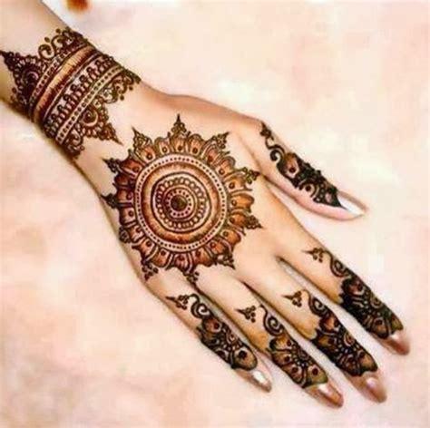 indian henna design indian henna design for hands and feet henna design