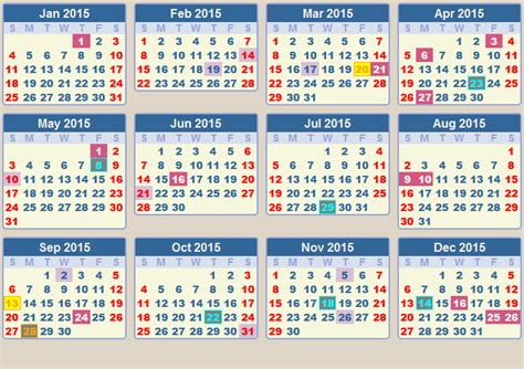 printable year planner 2015 south africa calendar 2015 school terms and holidays south africa