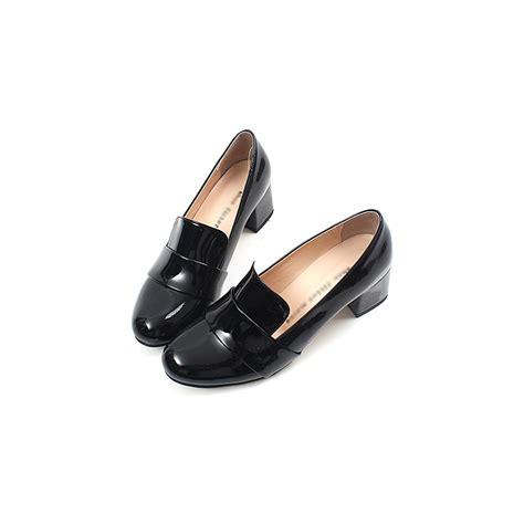 Boot Shoes Beautiful N Comfort 2 beautiful black shoes style guru fashion glitz