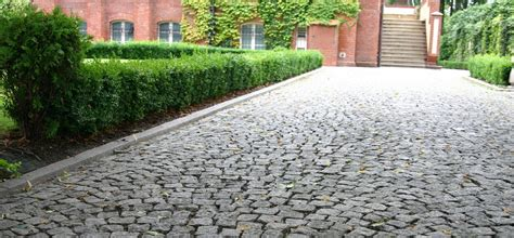 green driveway material driveway manufacturer best for driveways ct