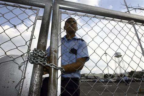 gm venezuela gm fabrik in venezuela beschlagnahmt politik