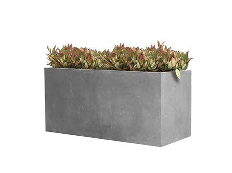 Supérieur Jardiniere Beton Leroy Merlin #5: Ma-decoration-c-est-du-beton.jpg
