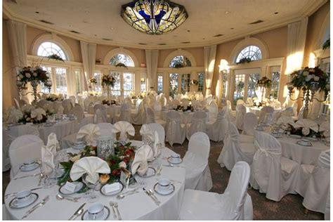 wedding venues in sacramento ca area elite event centre at vizcaya sacramento wedding venue