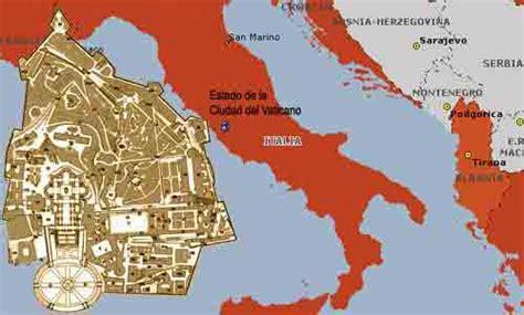 santa sede roma ciudad vaticano