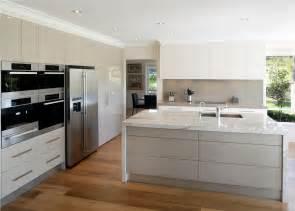 Ideas For Mission Floor L Design Kitchen Canadianhomeflooring