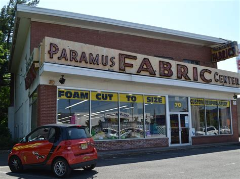 design center paramus nj located just north of the route 4 and 17 interchange yelp