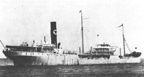 german u boat new jersey book new jersey american steam tanker ships hit by german u