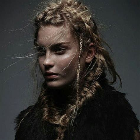 viking hairstyles for women viking hairstyles for women with long hair it s all