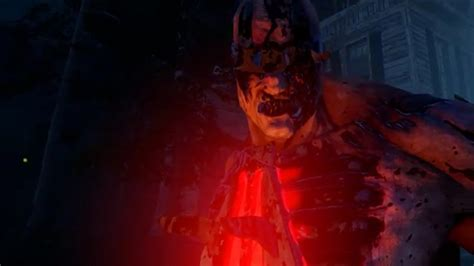 oculus reveals multiplayer vr shooter killing floor incursion designed for touch road to vr