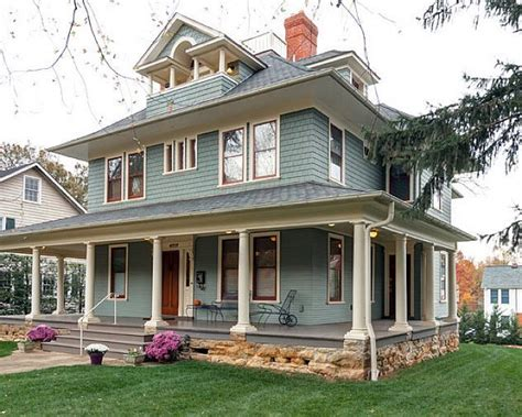 17 best images about exterior paint ideas on