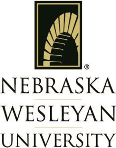 One Source Background Check Nebraska Wesleyan One Source The Background Check Company