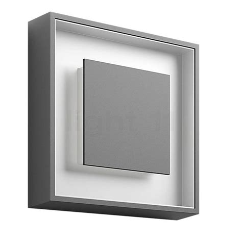 buy philips mygarden sand wall light at light11 eu