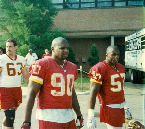 terry crews football team strength fighter terry crews workout and diet