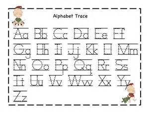 free alphabet worksheets for the beginners kiddo shelter