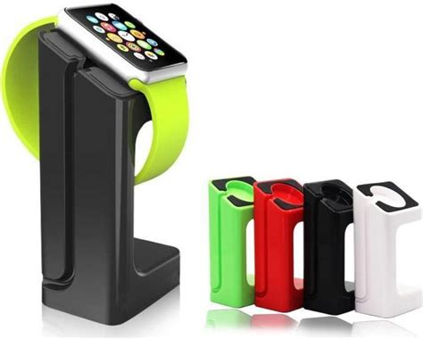 Harga Termurah Charging Stand Charging Dock For Apple Charger apple wireless charging dock stand black jakartanotebook