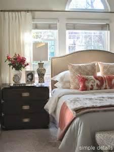 craigslist 2 bedroom simple details orc craigslist bedroom details